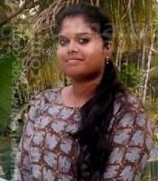Gayathri k m (Bharani - Sudham) 9605584660