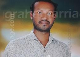 Rajeesh. KR (Uthradam -Sudham) 9846894201