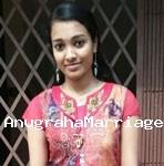 Shreya P.U.  (MaKiryam) 9846667725