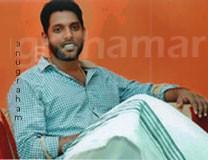 Gireesan K.C(Uthrattathi - Sudham) 9747697584