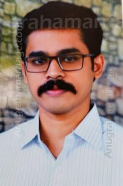 Rohith M.R. (Karthika )