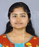 Jithina (Bharani-sudham) 9745 411380