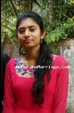 Akshaya (Thiruvonam - Papajathakam) 98474 59301