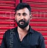 Jithin Rajan (Aswathy) 9847221422