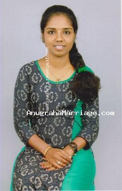 Sayana (Revathi) 9446 870396
