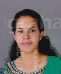 Anu- Dheevara (Uthradam) 9847 225033