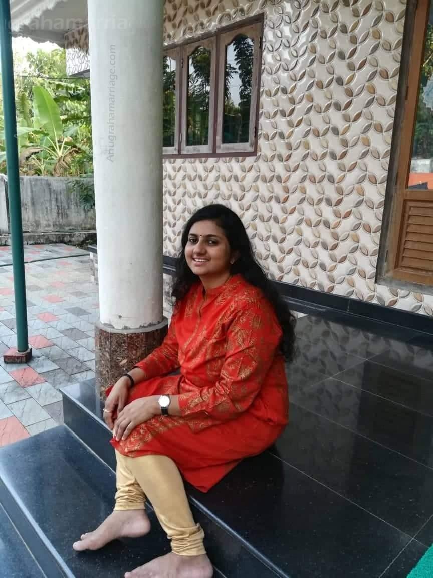 ROSHIMA (Rohini)