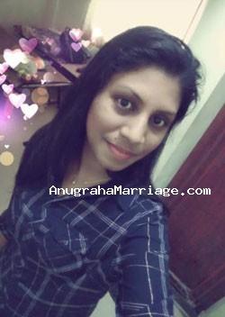 Chandini T.C. (Pooradam) 9544550453