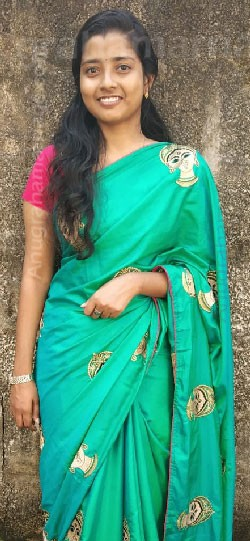 Arya (Chithira) 8547 448460