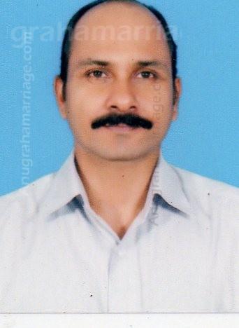 P.B Praveen (Atham - Sudham ) 9496287981