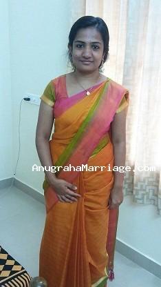 Sruthysugathan (Rohini) 9400 1648 02
