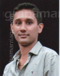 Syam Das (Avittom)