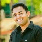Nandu. P.D (Makam) 89430 98556