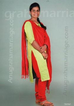 Aswathy M.M (Vishakam) 9495343860