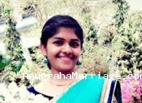 Reshma (Karthika) 9846202691
