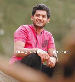 Jishnu Joshy (Thiruvathira) 9847144406, 00968 90356873