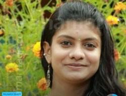 Parvathy V.M (Pooram) 9947437682