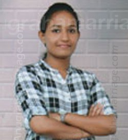 Ayana  Babu (Bharani) 9946541067