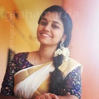 Radhika- Dheevara (Thiruvonam) 8547537604