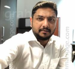 Subeesh- Dheevara (Chathayam) 9895048751