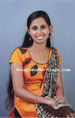 Saranya K.M (Pooruruttathi) 9447879022