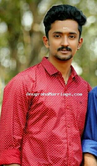 Midhun Murali(Pooram - shudham) 9037964832 .