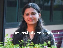 Reshma - Ezhuthachan (Makiryam -Dosham) 9847746838