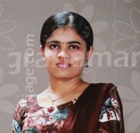 Athira Raj ( Chathayam) 9605023109