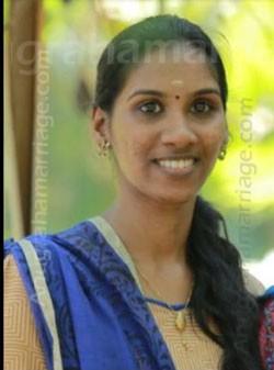 Archana P.S (Chithira) 9539639705