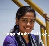 Sujitha Janardhanan - 9712018763