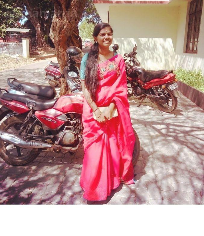 Arsha Suresh (Chothi-Papajathakam) 9961 610683