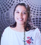 Aiswarya  Suresh  ( Thriketta )  9497164719