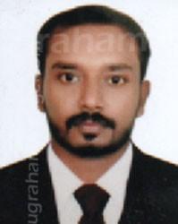 Vivek (Bharani) 04885 235158