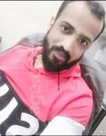 Nikhil (Makam) 8606789480