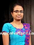 Swathi V.V. (Karthika) 9496651669