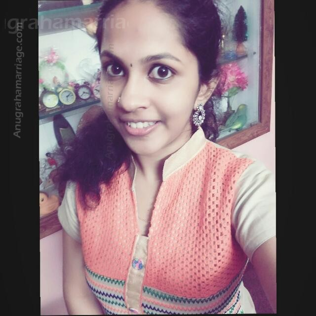 Anjana (Punartham) 9745410636