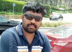 Sudheesh (Rohini) 8943203653, 0097150 8446585