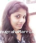Biji K.S. (Uthrattathi) 9744185802