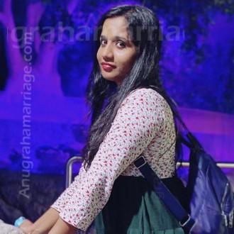 Hima Harichandran (Chathayam) ,