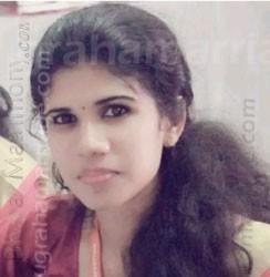 Megha S (Makam - Sudham) 9995168347