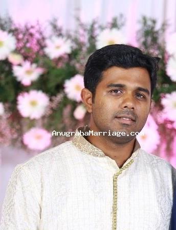 Vinod-DHeevara (Avittam) 0487 2263286, 8129852411