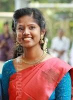 Aswathi Govind - Dheevara (Pooruruttathi) 9961536321