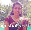 Anju P.A (Chithira) 9562252557