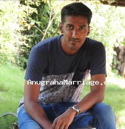 Viju C.V. (Pooruruttathi - 1 Dosham) 9495422694