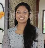 Arya V.S. (Karthika) 9497073586