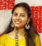 Aishwarya Ravi (Chathayam) 9447375318