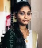 Aneeja M.V(Uthrattathi-1  1/2 Papam)9495246808