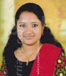 Anjana Mohanan- Dheevara (Uthram) 9946 205699