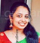Manasa-Dheevara (Thiruvonam) 9744613432