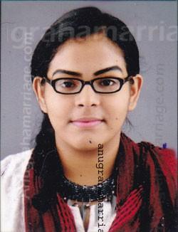 Saranya (Pooradam) 9645144105